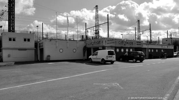 à louer hangar warehouse zoning belgique belgium #brunitophotograhy-33