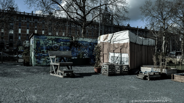 à louer hangar warehouse zoning belgique belgium #brunitophotograhy-35