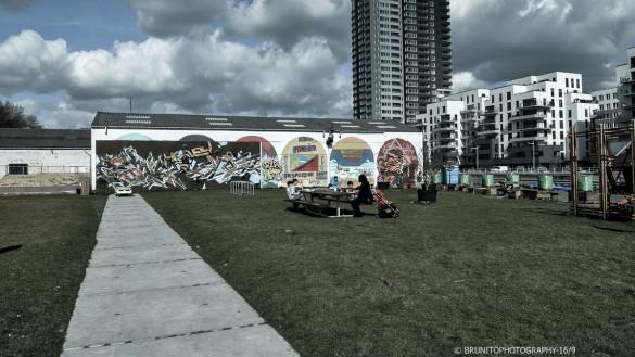 à louer hangar warehouse zoning belgique belgium #brunitophotograhy-36