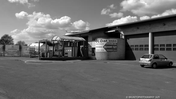 à louer hangar warehouse zoning belgique belgium #brunitophotograhy-37