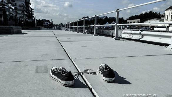 à louer hangar warehouse zoning belgique belgium #brunitophotograhy-38