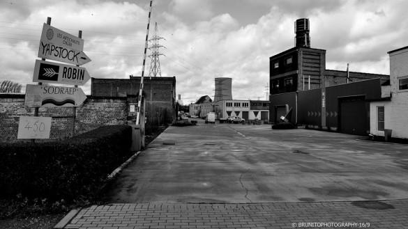 à louer hangar warehouse zoning belgique belgium #brunitophotograhy-39