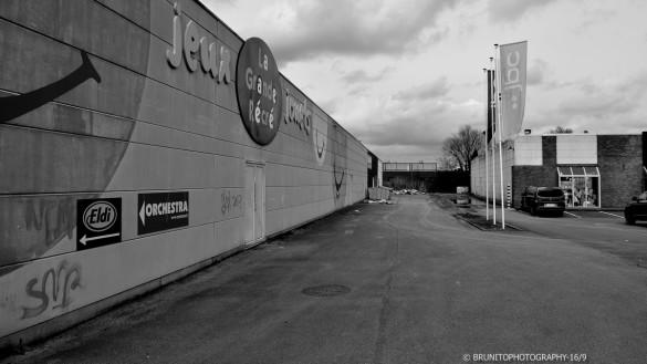 à louer hangar warehouse zoning belgique belgium #brunitophotograhy-40