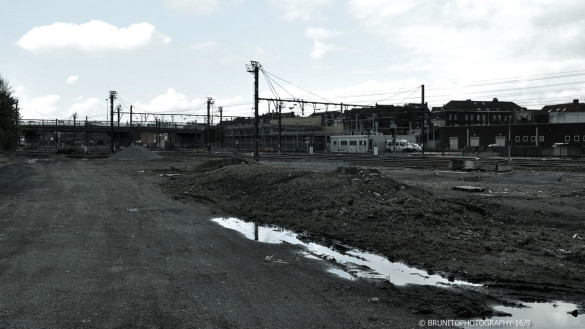 à louer hangar warehouse zoning belgique belgium #brunitophotograhy-41