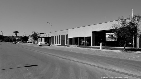 à louer hangar warehouse zoning belgique belgium #brunitophotograhy-42