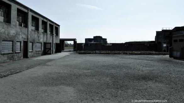 à louer hangar warehouse zoning belgique belgium #brunitophotograhy-44