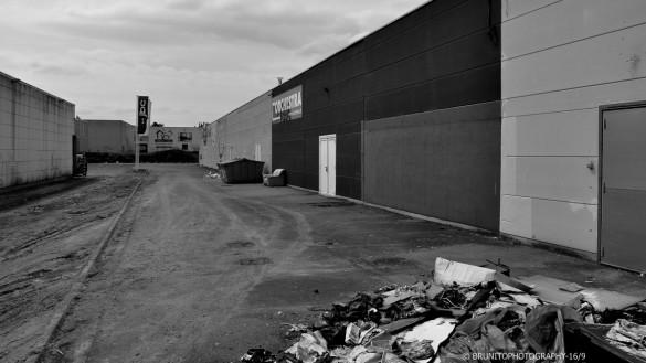 à louer hangar warehouse zoning belgique belgium #brunitophotograhy-45
