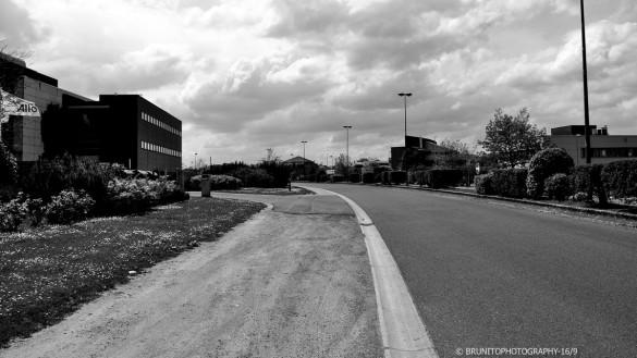 à louer hangar warehouse zoning belgique belgium #brunitophotograhy-46