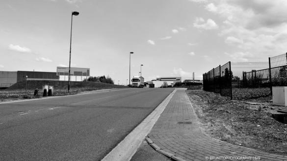 à louer hangar warehouse zoning belgique belgium #brunitophotograhy-47