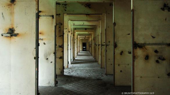à louer hangar warehouse zoning belgique belgium #brunitophotograhy-48