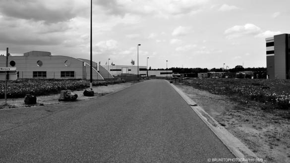 à louer hangar warehouse zoning belgique belgium #brunitophotograhy-49