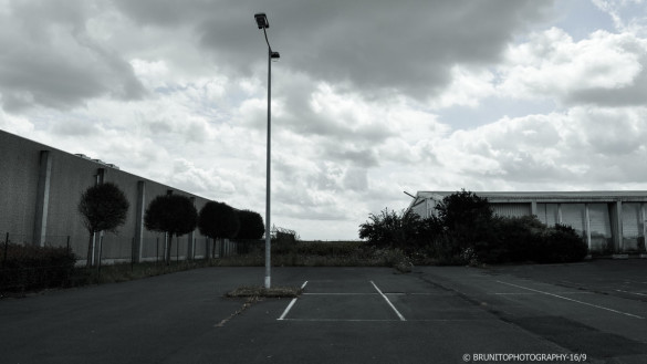 à louer hangar warehouse zoning belgique belgium #brunitophotograhy-50