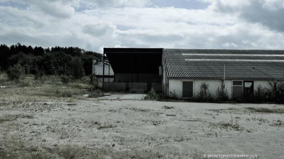 à louer hangar warehouse zoning belgique belgium #brunitophotograhy-53