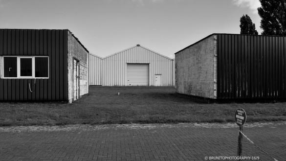 à louer hangar warehouse zoning belgique belgium #brunitophotograhy-54