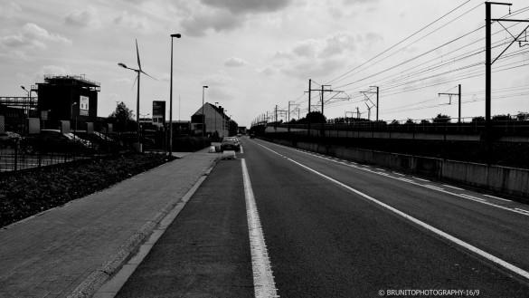 à louer hangar warehouse zoning belgique belgium #brunitophotograhy-55