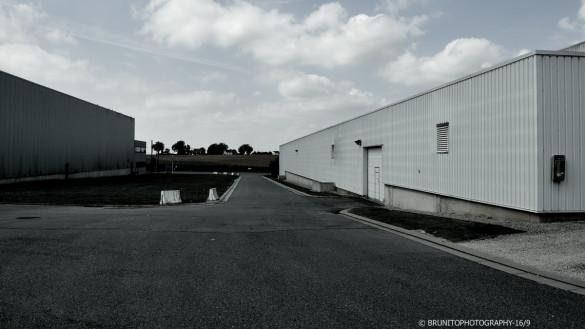 à louer hangar warehouse zoning belgique belgium #brunitophotograhy-56
