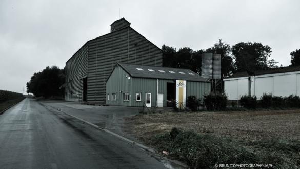 à louer hangar warehouse zoning belgique belgium #brunitophotograhy-57