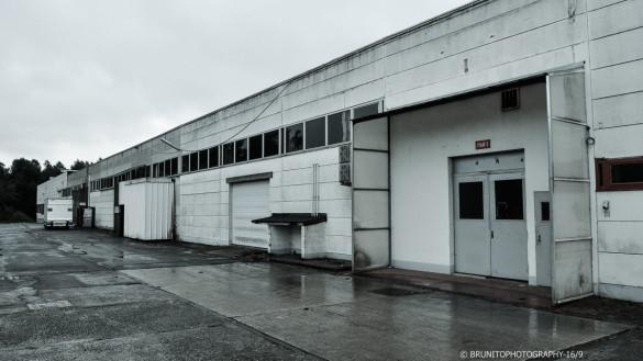 à louer hangar warehouse zoning belgique belgium #brunitophotograhy-58