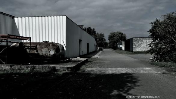 à louer hangar warehouse zoning belgique belgium #brunitophotograhy-59