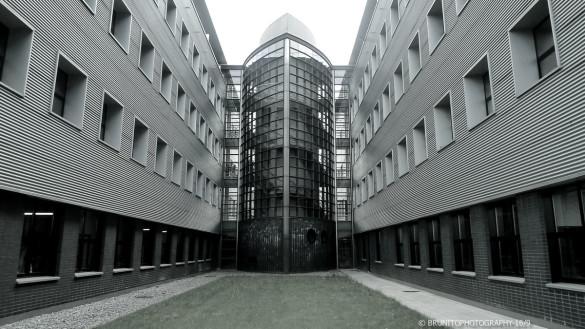 à louer hangar warehouse zoning belgique belgium #brunitophotograhy-6