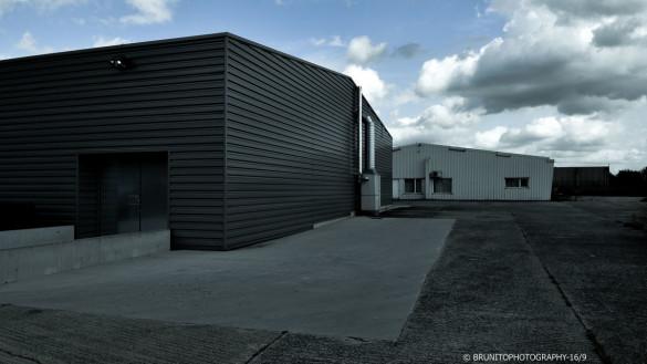 à louer hangar warehouse zoning belgique belgium #brunitophotograhy-60