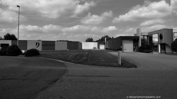 à louer hangar warehouse zoning belgique belgium #brunitophotograhy-62