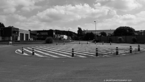 à louer hangar warehouse zoning belgique belgium #brunitophotograhy-63