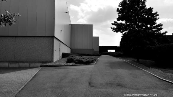 à louer hangar warehouse zoning belgique belgium #brunitophotograhy-64