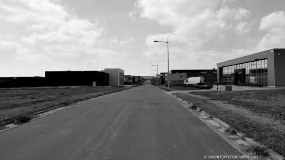 à louer hangar warehouse zoning belgique belgium #brunitophotograhy-65