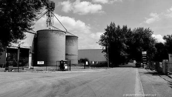 à louer hangar warehouse zoning belgique belgium #brunitophotograhy-66
