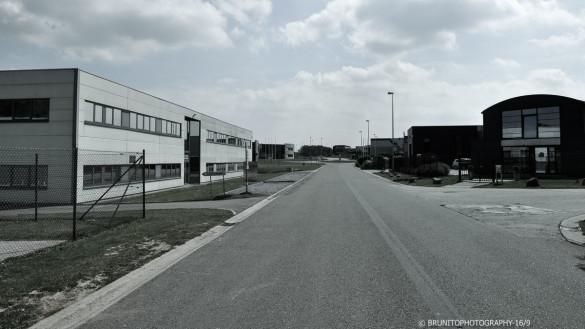 à louer hangar warehouse zoning belgique belgium #brunitophotograhy-67