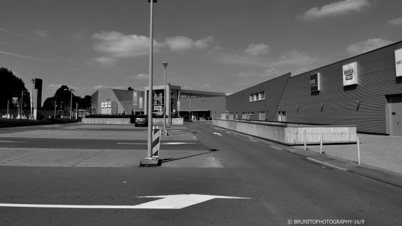 à louer hangar warehouse zoning belgique belgium #brunitophotograhy-68
