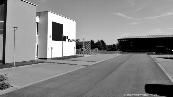 à louer hangar warehouse zoning belgique belgium #brunitophotograhy-69