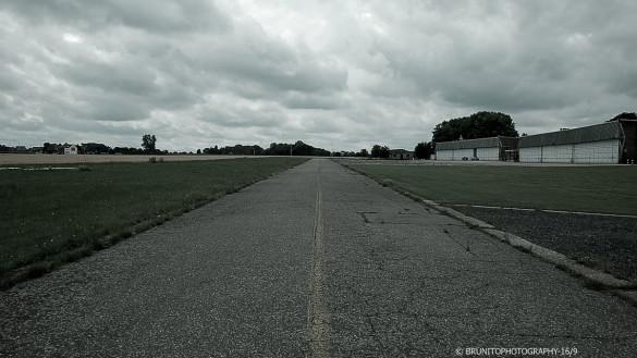 à louer hangar warehouse zoning belgique belgium #brunitophotograhy-7