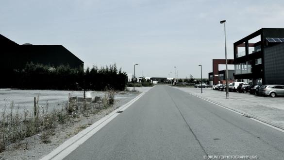 à louer hangar warehouse zoning belgique belgium #brunitophotograhy-70