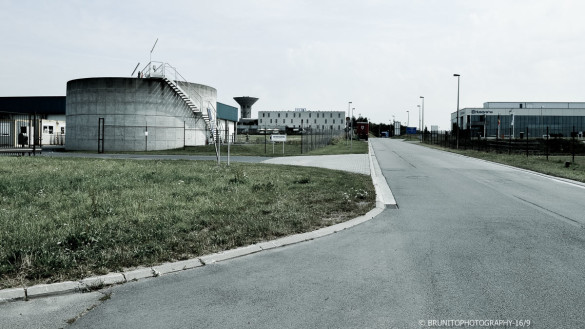 à louer hangar warehouse zoning belgique belgium #brunitophotograhy-71