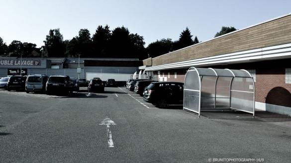 à louer hangar warehouse zoning belgique belgium #brunitophotograhy-73