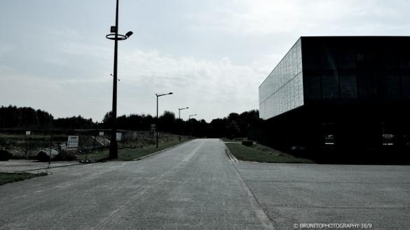 à louer hangar warehouse zoning belgique belgium #brunitophotograhy-74
