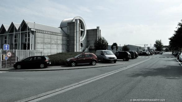 à louer hangar warehouse zoning belgique belgium #brunitophotograhy-75