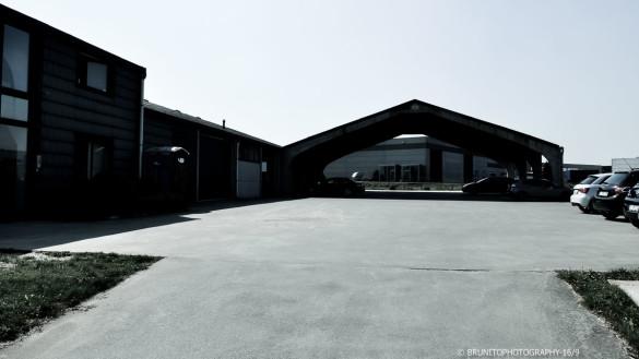 à louer hangar warehouse zoning belgique belgium #brunitophotograhy-76