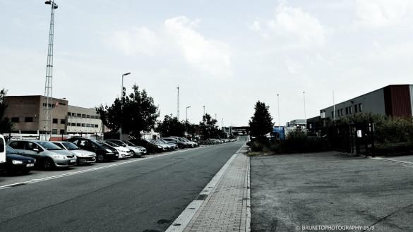 à louer hangar warehouse zoning belgique belgium #brunitophotograhy-79