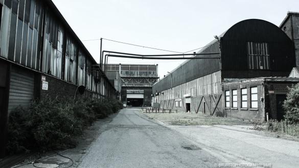 à louer hangar warehouse zoning belgique belgium #brunitophotograhy-8