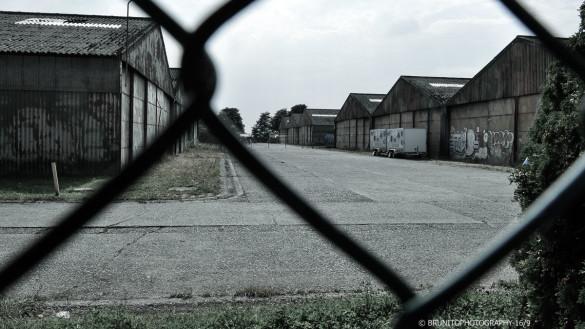 à louer hangar warehouse zoning belgique belgium #brunitophotograhy-80