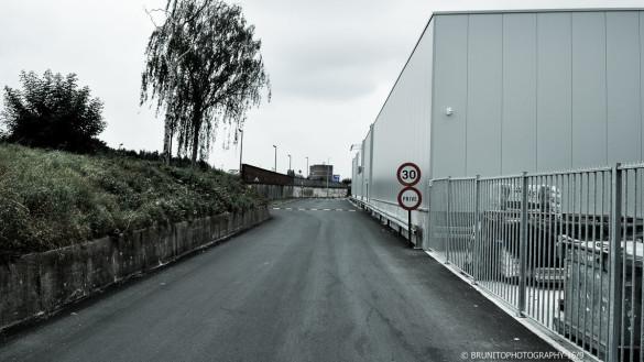 à louer hangar warehouse zoning belgique belgium #brunitophotograhy-81