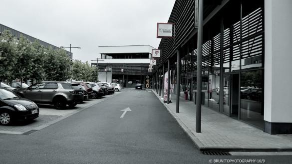 à louer hangar warehouse zoning belgique belgium #brunitophotograhy-82