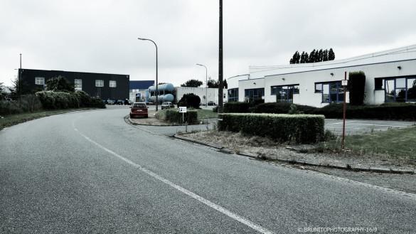 à louer hangar warehouse zoning belgique belgium #brunitophotograhy-83