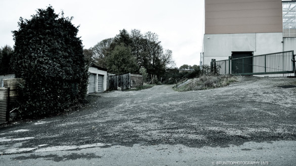 à louer hangar warehouse zoning belgique belgium #brunitophotograhy-89