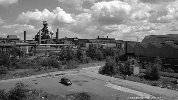 à louer hangar warehouse zoning belgique belgium #brunitophotograhy-9
