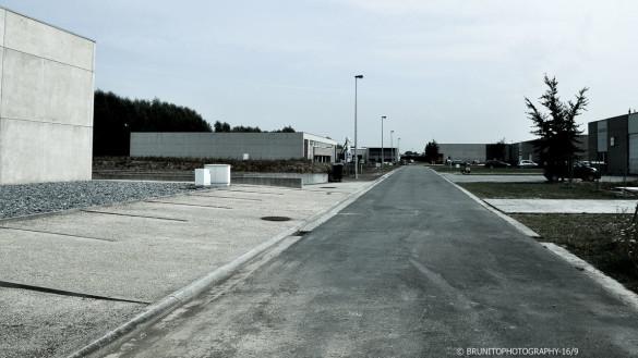 à louer hangar warehouse zoning belgique belgium #brunitophotograhy-90