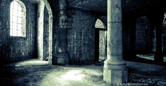 à louer hangars warehouse lieux insolites belgique belgium #brunitophotograhy-12
